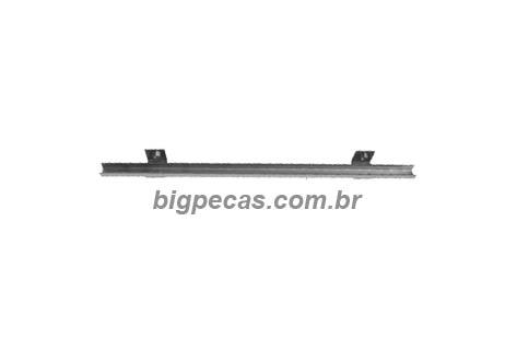 SUPORTE DO VIDRO (GUIA MENOR) SCANIA 112/113