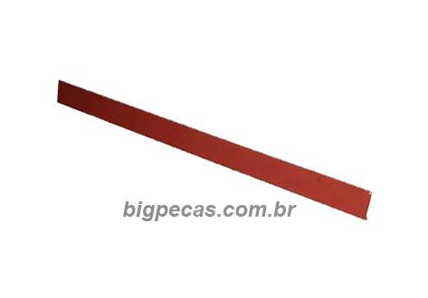 REMENDO EXTERNO TRASEIRO DO TETO MB 1113/1518