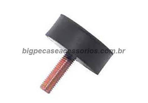 CALCO CAPÔ SCANIA 112 T/R