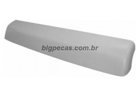TAPA SOL EXTERNO EM PLASTICO S/FURACAO CARGO (ATÉ 2011)