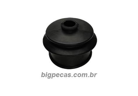 COIFA CÂMBIO INFERIOR MB 1113/1313