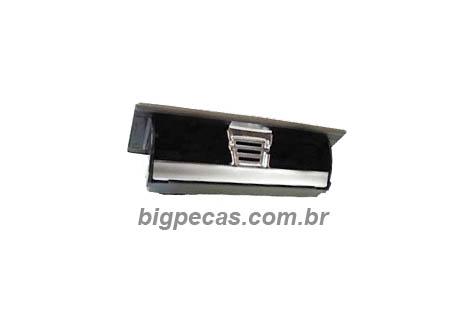 CINZEIRO INFERIOR GRANDE MB 709/1618 HPN