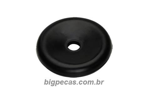COIFA CÂMBIO INFERIOR MB 1519/2219/2220
