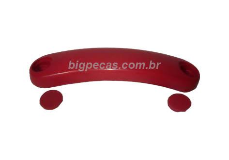 APOIO DE BRAÇO MB 1620