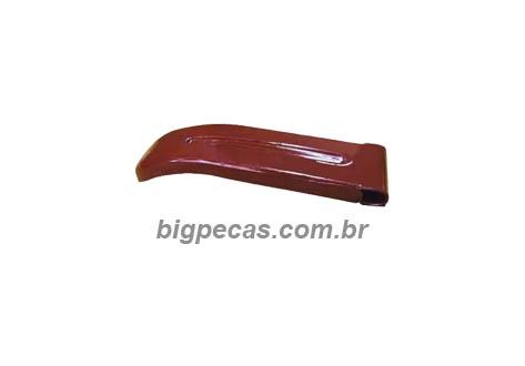 PEDAL ACELERADOR MB 1113/1313