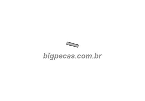 ESCAPE TUBO INTERNO MB 1113/2020