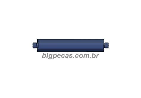 ESCAPE SILE MB 1113/2213 S/MIOLO