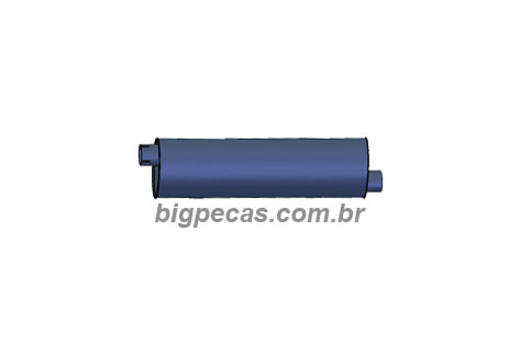 ESCAPE SILE MB 1318/1620 03...ELETRONICO