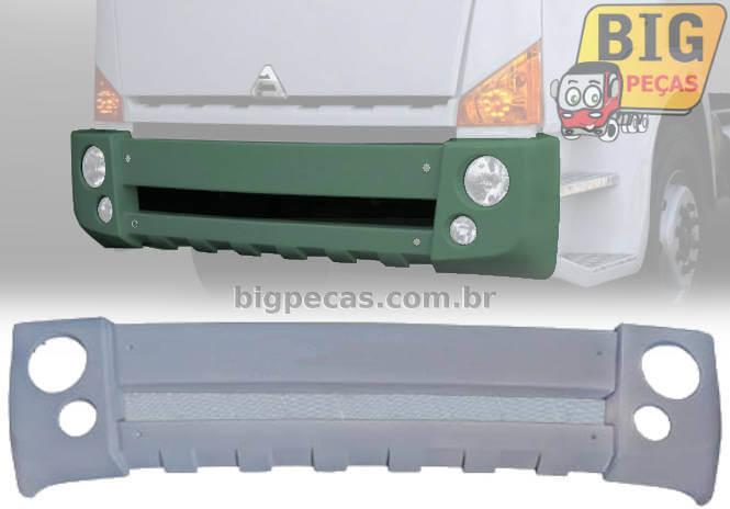 PARACHOQUE DIANTEIRO AGRALE 13000