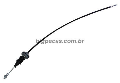 CABO CAPÔ 525MM 60-318 MB 1625/1630 (1996 EM DIANTE)