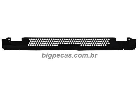 TELA GRADE RADIADOR SCANIA S4 R 114/124