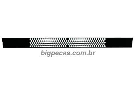 TELA SUPERIOR GRADE SCANIA S4 R 114/124