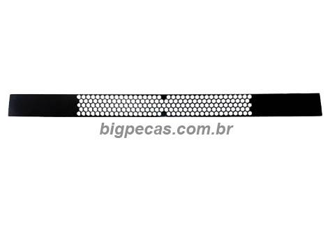 TELA CENTRAL GRADE SCANIA S4 R 114/124