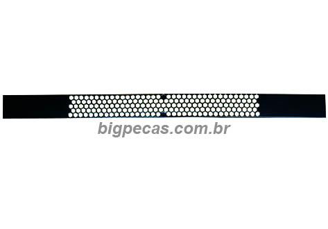 TELA INFERIOR GRADE SCANIA S4 R 114/124