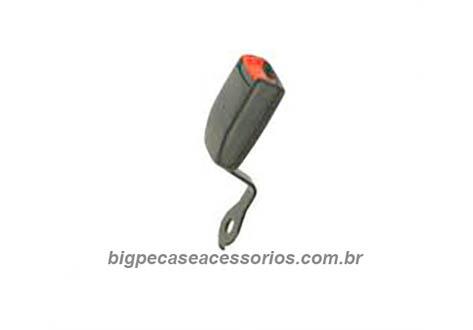 CINTO DE SEGURANÇA INFERIOR SCANIA S4