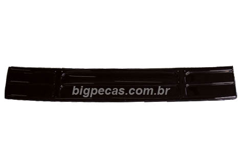 TAPA SOL EXTERNO SCANIA T/R 112