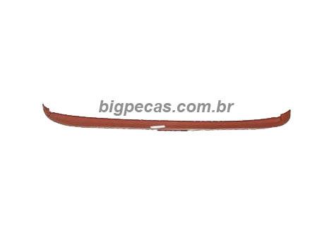 CHAPA SUPERIOR TETO MB 1113/ 1518/ AGL
