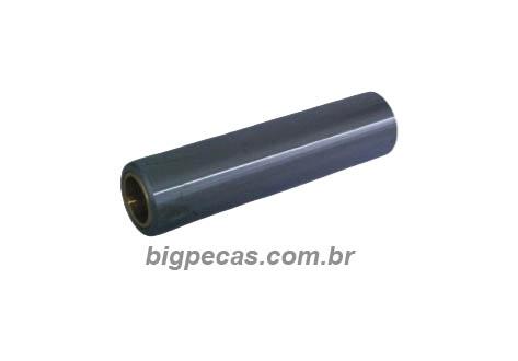 TUBO EIXO PEDAIS MB 1113/1313 (TODOS) - (imagem meramente ilustrativa)