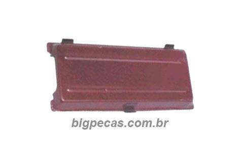 TAMPA BATERIA MB 1113/1313