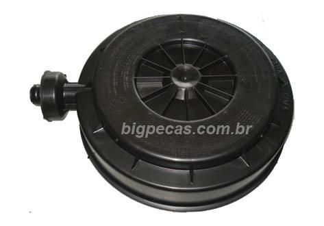TAMPA DO FILTRO DE AR FORD CARGO/ VW/ MB 1620