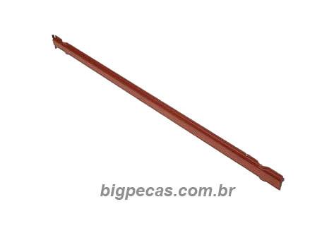 REFORCO INFERIOR PAREDE TRASEIRA MB 1113/1518