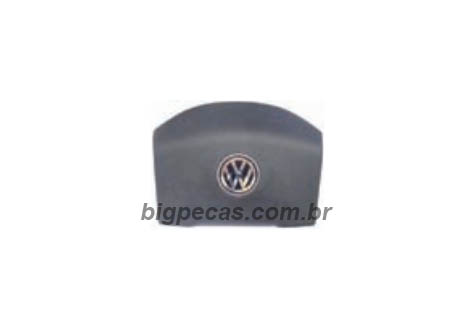 TAMPA VOLANTE MODELO ORIGINAL VW