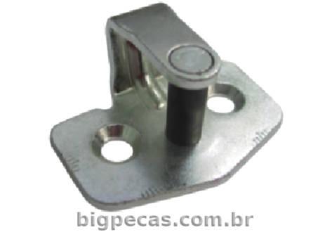BATENTE DA PORTA DIANT/TRAS DIR/ESQ CORSA/ MERIVA/ VECTRA/ MONTANA/ ASTRA E ZAFIRA