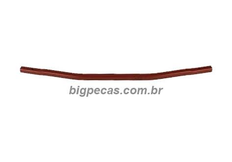 VARÃO DIANTEIRO DA CABINE MB 1113/1518/AGL