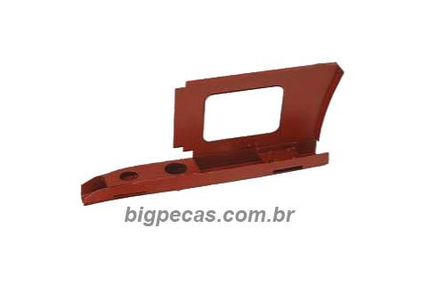 GUITARRA DIREITA INTERNA MB 1113/ 1313/ 1518/ AGL
