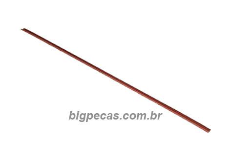 CALHA DO TETO TRASEIRA MB 1113/ 1518/ AGL