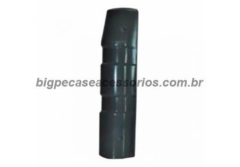 COLUNA EXTERNA DIREITA DA GRADE SCANIA LR112/113