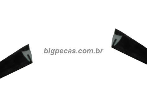DEBRUM PARALAMA MB CARA CHATA LEVE 712C/914C/1718