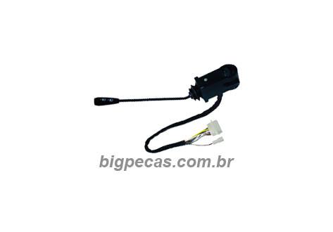 CHAVE SETA COM RETORNO AUTOMATICA MB 1113/1313