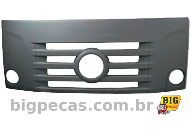 GRADE FRONTAL COM TELA VW CONSTELLATION 24250