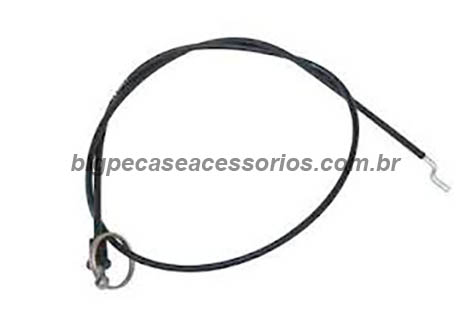 CABO TAMPA LATERAL SCANIA S5 (2008 EM DIANTE)