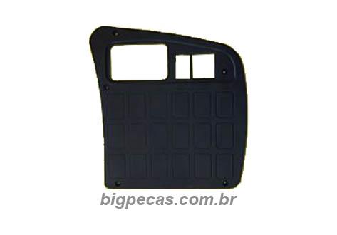PAINEL DIREITO TECLAS MB 1720