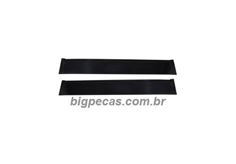 CALHA DE CHUVA CARGO C816/C1119