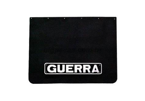 PARABARRO 530X690MM GUERRA
