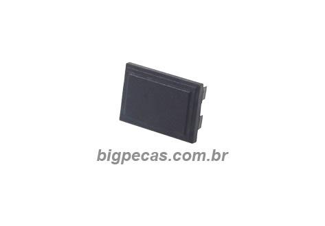 BOTÃO FALSO MB