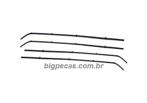 PESTANA EXTERNA/INTERNA C10/D10