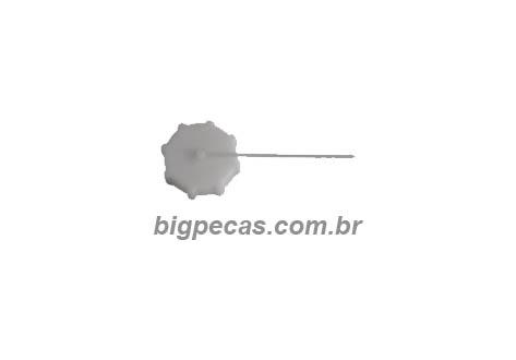 TAMPA RESERVATÓRIO PARABRISA CARGO (ATÉ 2011)
