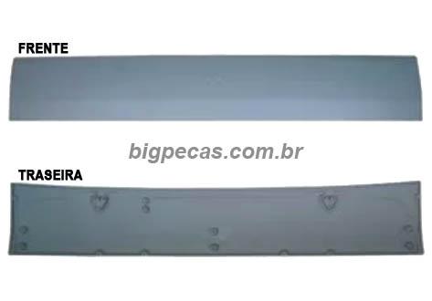 CAPÔ MB 915C/ 1721/ ATRON/ CARA CHATA
