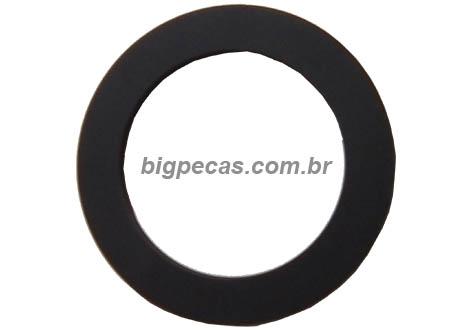 BORRACHA DE REPARO TAMPA COMBUSTÍVEL ANTIFURTO TMP 1002