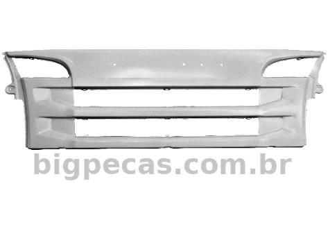 GRADE SUPERIOR FRONTAL SCANIA S6 P
