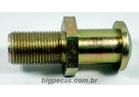 PINO DO BATENTE DA PORTA GOL G2/G3/G4 3 GOL SPECIAL G2