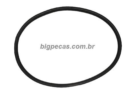 BORRACHA VIGIA MB 1111/1113/1313