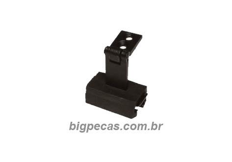 LIMITADOR PORTA DIR/ESQ MB 608