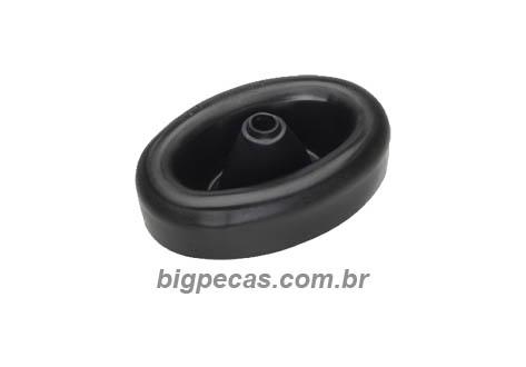 COIFA CÂMBIO LISA/OVAL MB 1113/1313