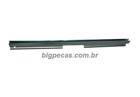 SUPORTE DO VIDRO SCANIA L110/L111 E T/R 112/113