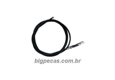 CABO CAPÔ 1625MM 60-52 MB 1113/2013